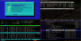 howtos:tmux1.png