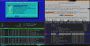 howtos:tmux_01.png
