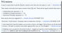 slackdocs:threaded-talk-page.png