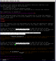slackdocs:vim_highlight.png